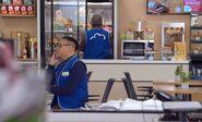S03E15-Jeff Mateo Coffee and Bakery