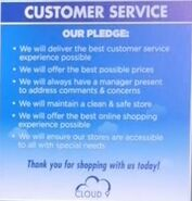 S03E01-Customer Service Pledge