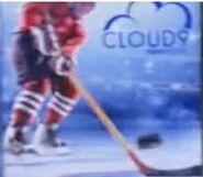 S02E12-Hockey