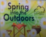 S02E19-Spring into the Outdoors