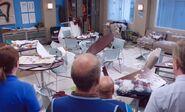 S04E11-Destroyed Break Room