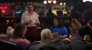 S02E12-The Charhouse