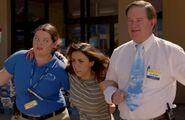 S01E03-Carmen being led away
