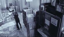 Stock Room-S01E02.jpg