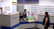 Pharmacy-S01E03