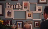 S03E09-Amy's house photos