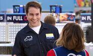 S02E14-Marcus new supervisor