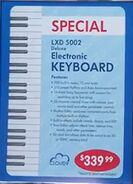 S02E10-Keyboard