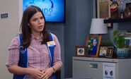 S04E09-Amy Glenns office puppet