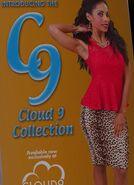 S01E09-Cloud 9 collection