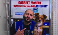 S02E16-Garrett w dog poster