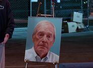 S01E05-Charles portrait