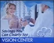 S02E16-Vision Center