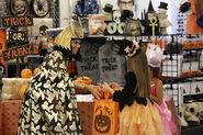 HalloweenTheft1