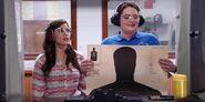 S01E08-Amy and Dina Firing Line