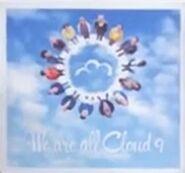 S01E07-Were all Cloud 9