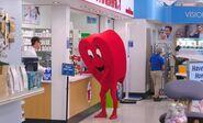 S04E13-Heart at Pharmacy
