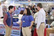 WellnessFair10
