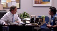 Glenns office-S01E06.jpg