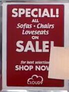 S01E05-Sofa special