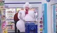 S02E06-Customer as Kyle the Cloud