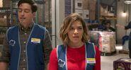 S02E14-Warehouse Jonah and Amy