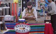 S03E18-Burrito Brians