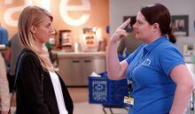 S01E02-Cynthia and Dina.jpg