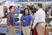 WellnessFair11