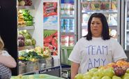 S03E15-Sandra Team Amy