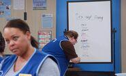 S03E20-Break Room whiteboard