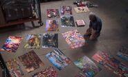 S04E12-Brett finished puzzles