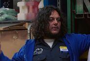 S02E04-Cody in stock room