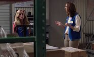 S03E03-Kelly Carol Warehouse