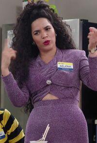 S03E05-Amy as Selena-long.jpg
