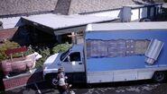 S02E12-The Charhouse Cloud 9 truck