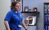 S02E14-Dina and monkey puppet