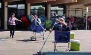 S01E01-Garrett Jonah race carts