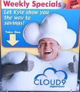 S02E04-Kyle sign