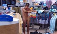 S03E14-Naked man w swim trunks