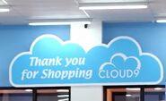 S01E09-Thank u shopping Cloud 9