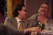 S02E20-Travis at wedding