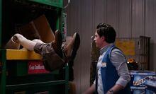 S01E04-Jonah in Stock Room.jpg