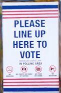 S02E07-Voting