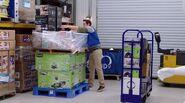 S02E07-Warehouse Marcus