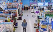 S03E15-Customer bowls