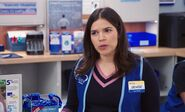 S04E03-Amy nametag Denise