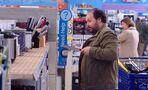 S04E07-Odd Customer