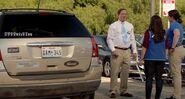 S01E03-Glenns car