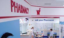 Pharmacy-S02E03.jpg